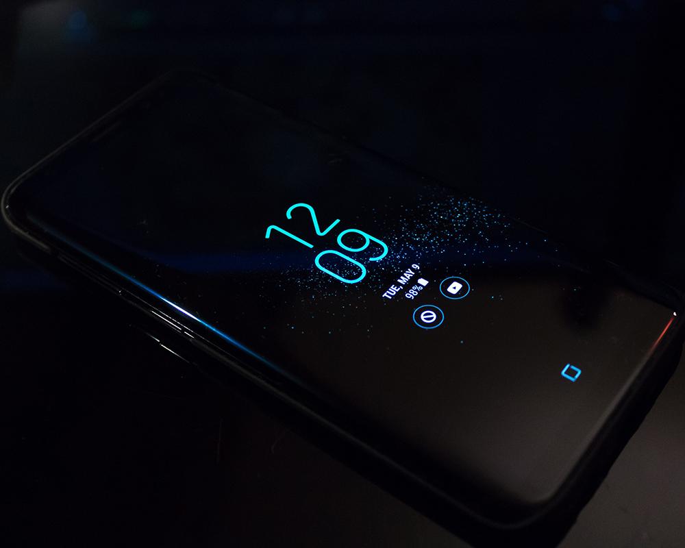 Mobile UX Testing Blog1