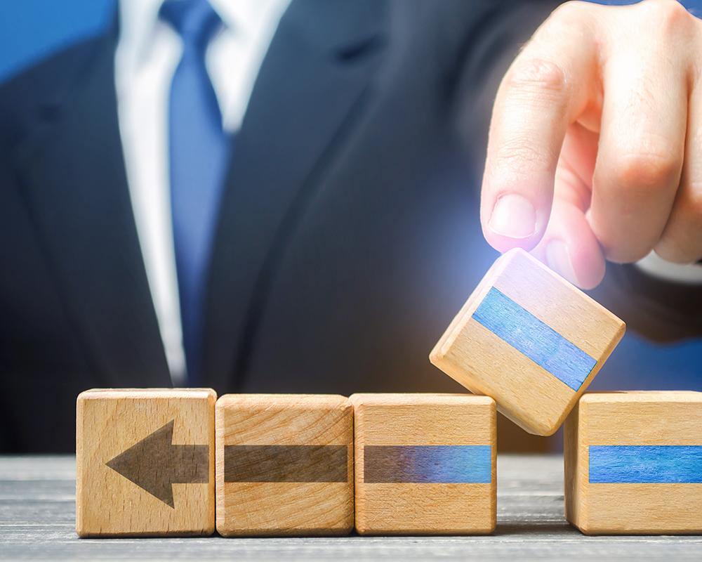 Progress Application Modernization Options & Benefits