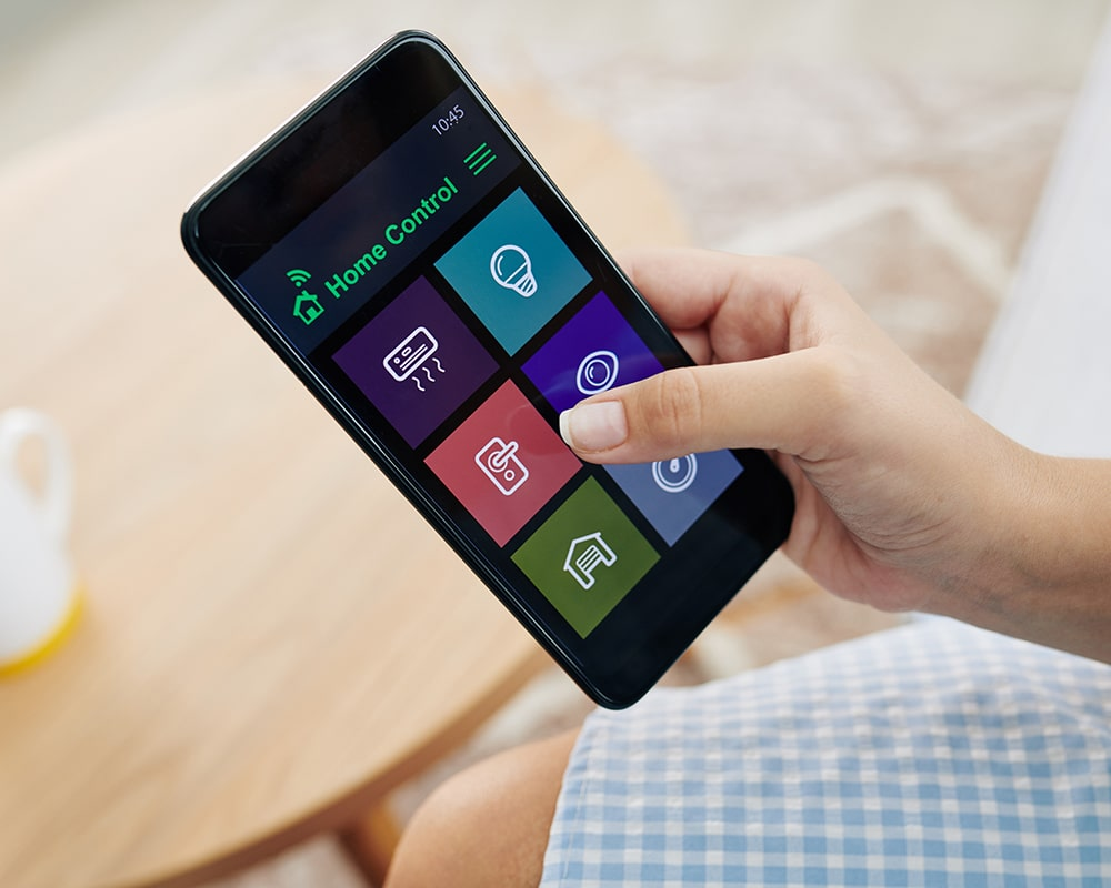 Beacon App Development Challenges & Solutions