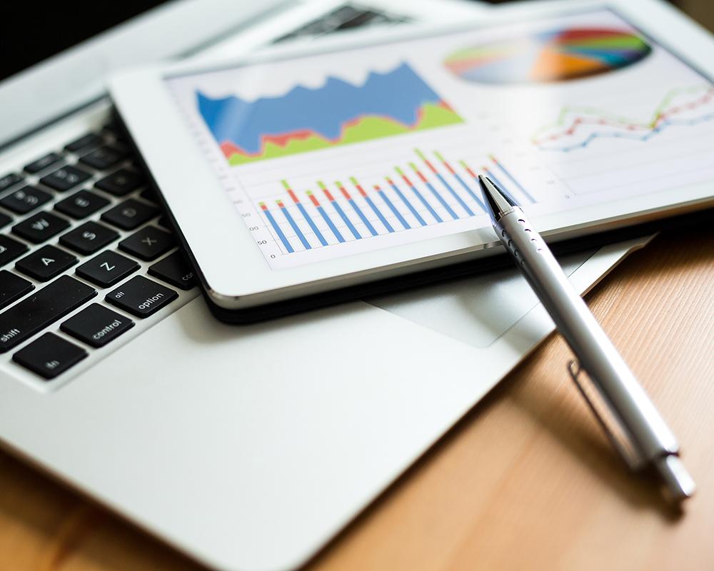 Data Analytics to Better Understand Customers