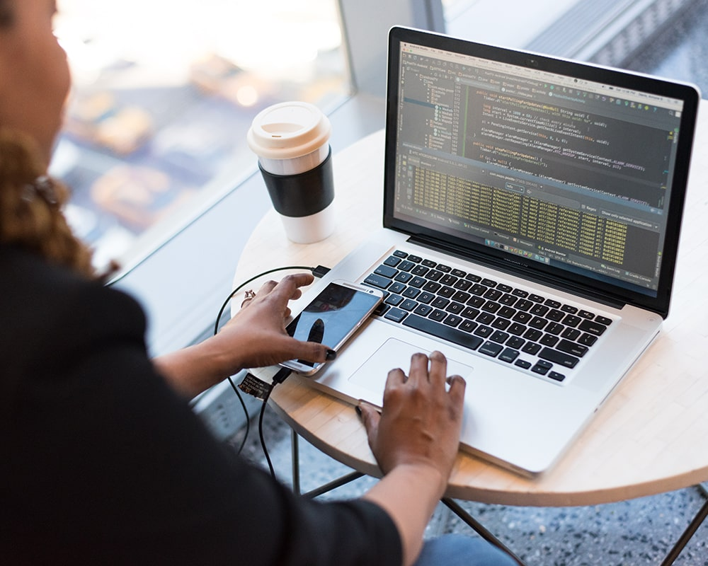 DevOps with Testing: Impact and Benefits