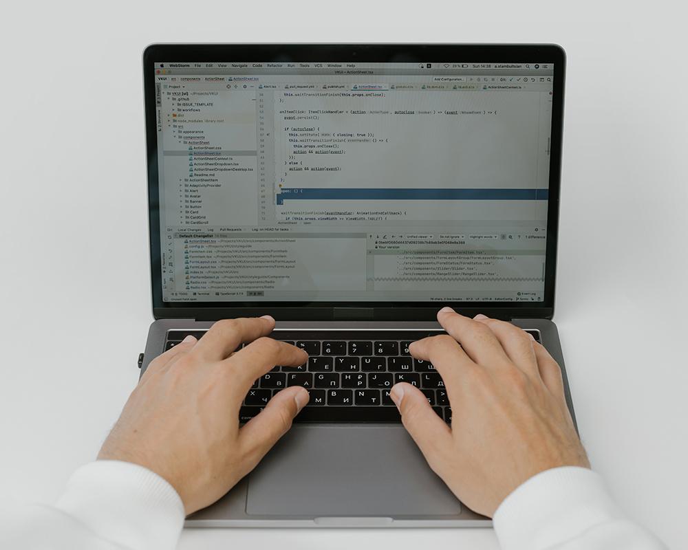 Overview of SAP Application Management Services (AMS)