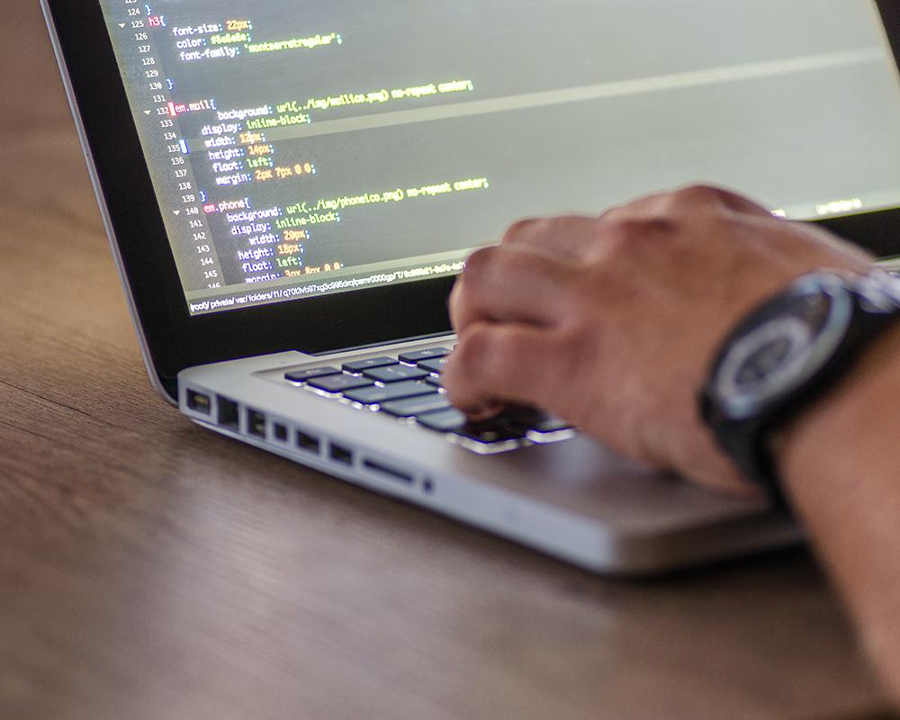 SAP HANA Migration with Testing