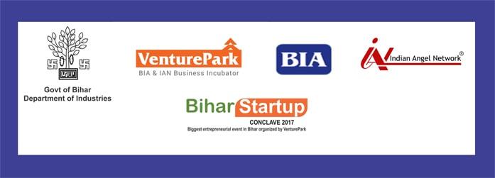 Bihar Startup Conclave 2017