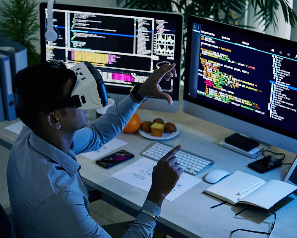 Understanding Software Testing Levels