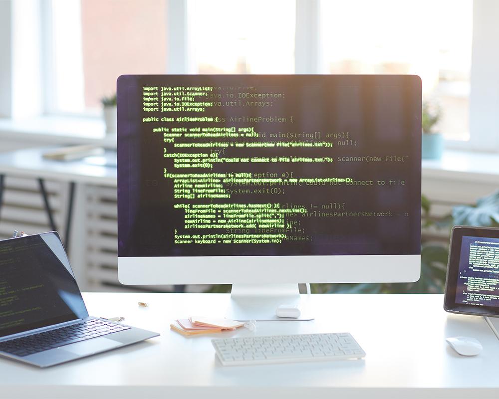 Unlock Progress Webservices