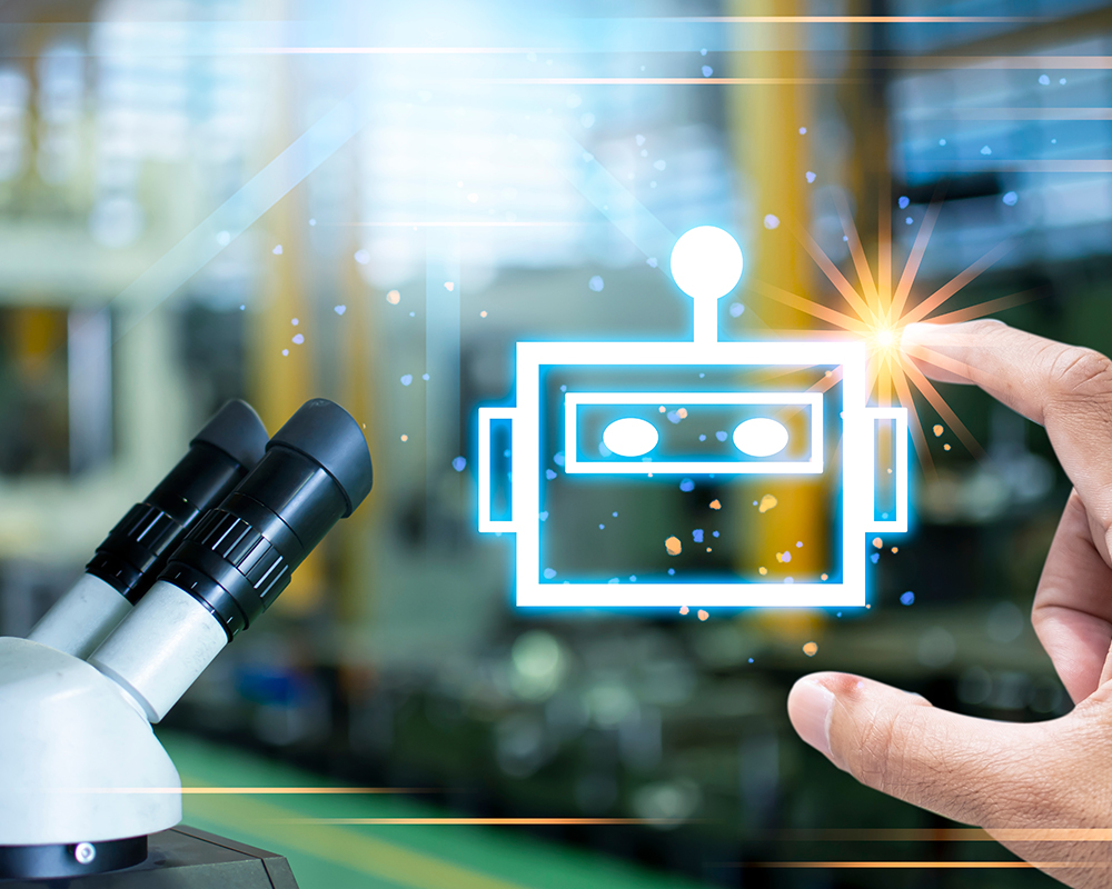 Technology Overdose: Is AI/RPA/IoT/Others Being Sold a Bit Too Much?