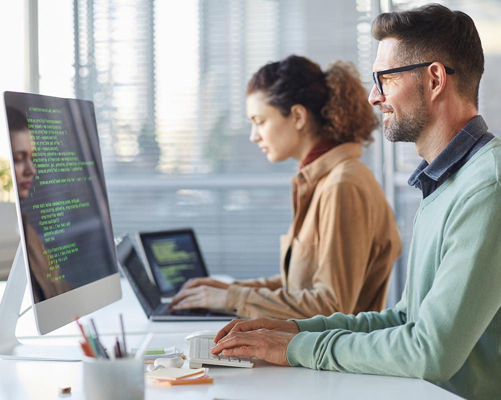 Unlocking Progress Webservices