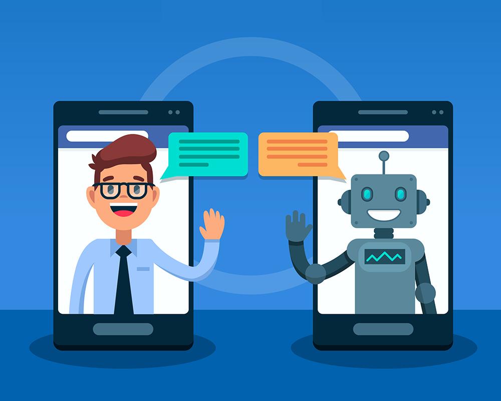Chatbot Enhancing Customer Experience
