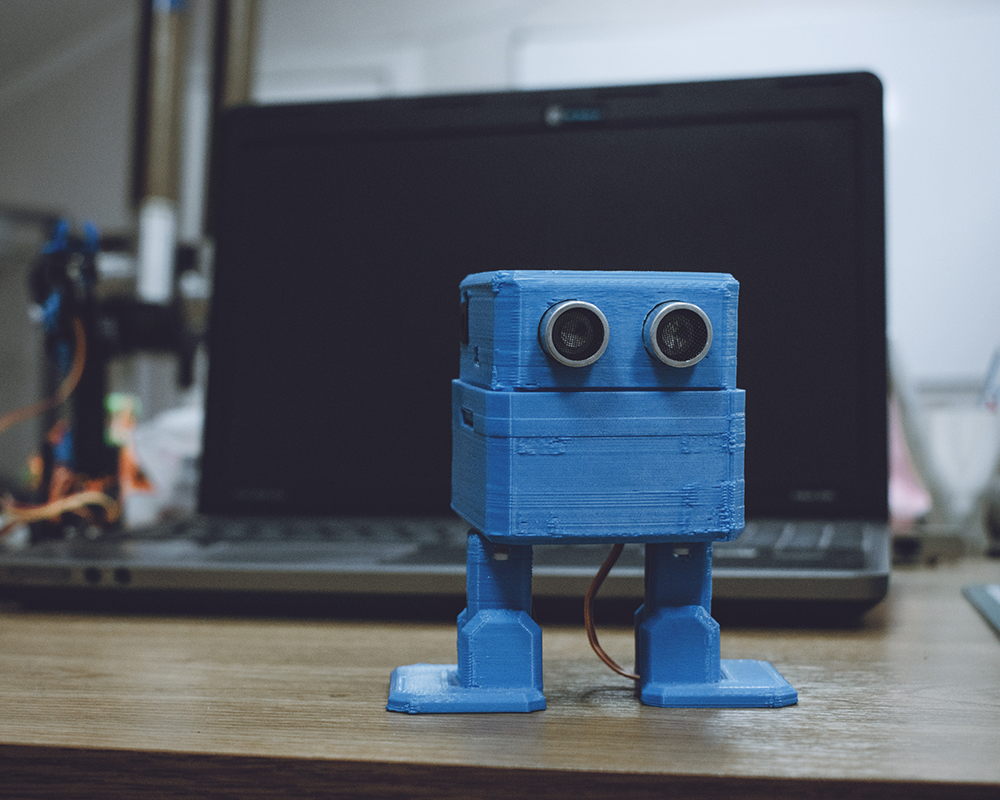 5 Things to Consider for RPA Implementation