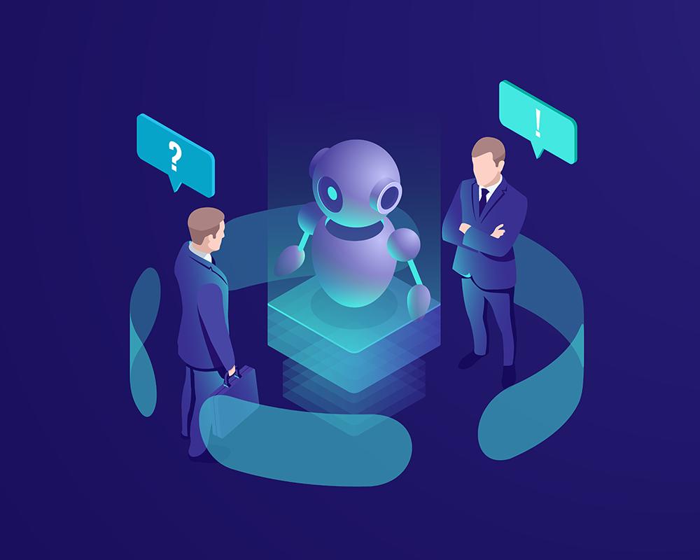 Conversational Chatbots: Future of e-Commerce