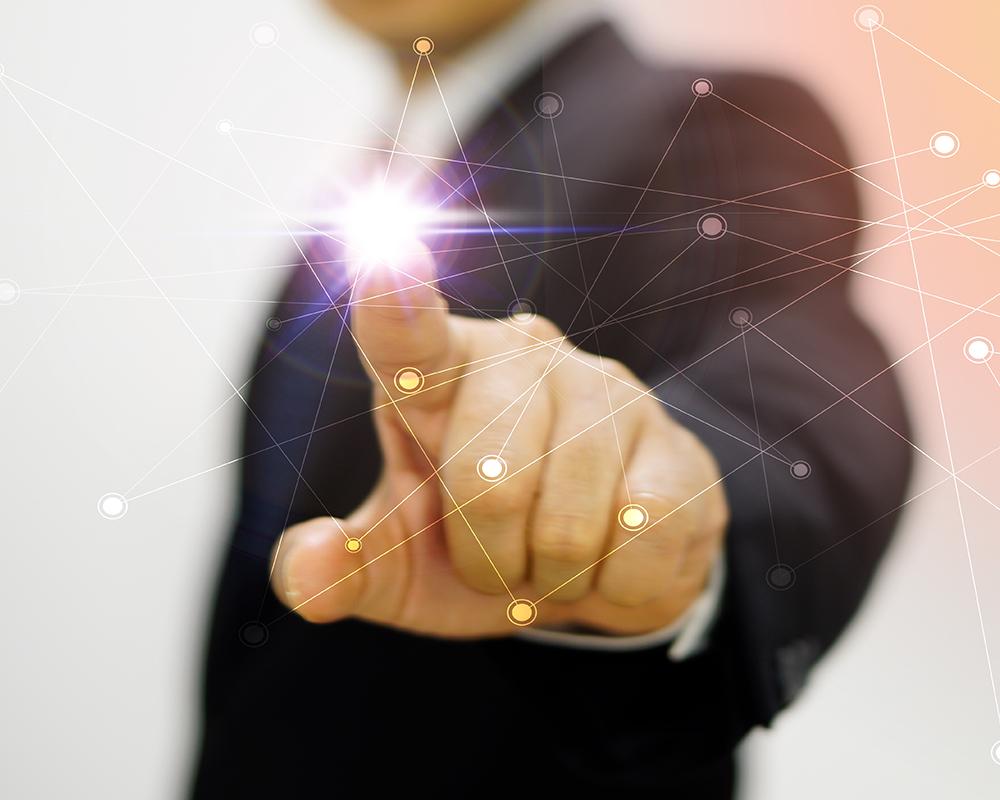 10 SaaS Technology Trends Blog