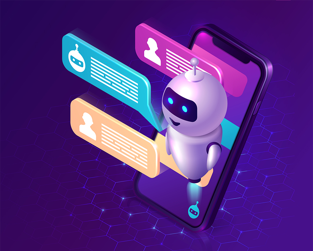 Chatbot Improve Customer Experience