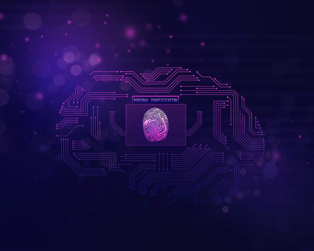 Digital Transformation with Intelligent Automation