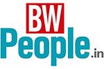 BW People Logo