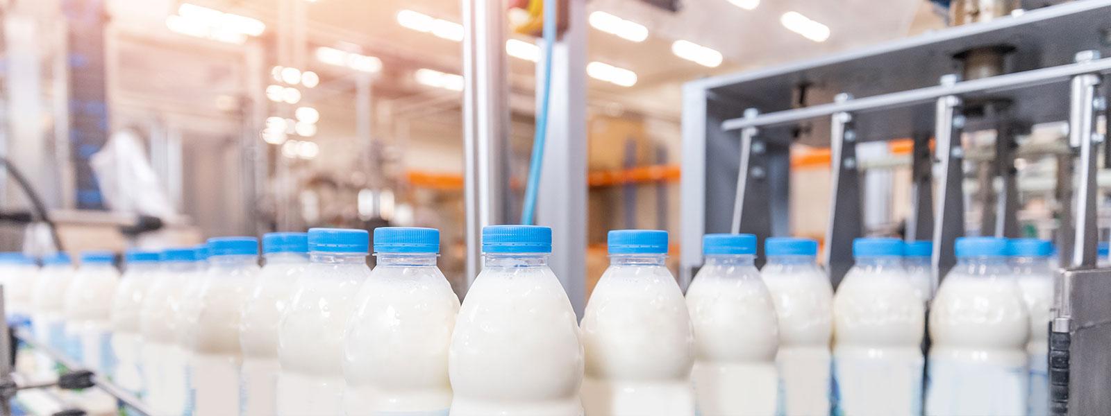 JK Tech Smart Dairy Webinar