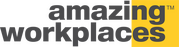 Amazing Workplaces Logo