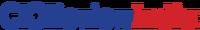 CIOReviewIndia Logo