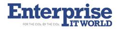 Enterprise IT World Logo
