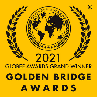 Golden Bridge Awards - Globee Awards Grand Winner