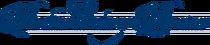 The Parliamentary Review Logo