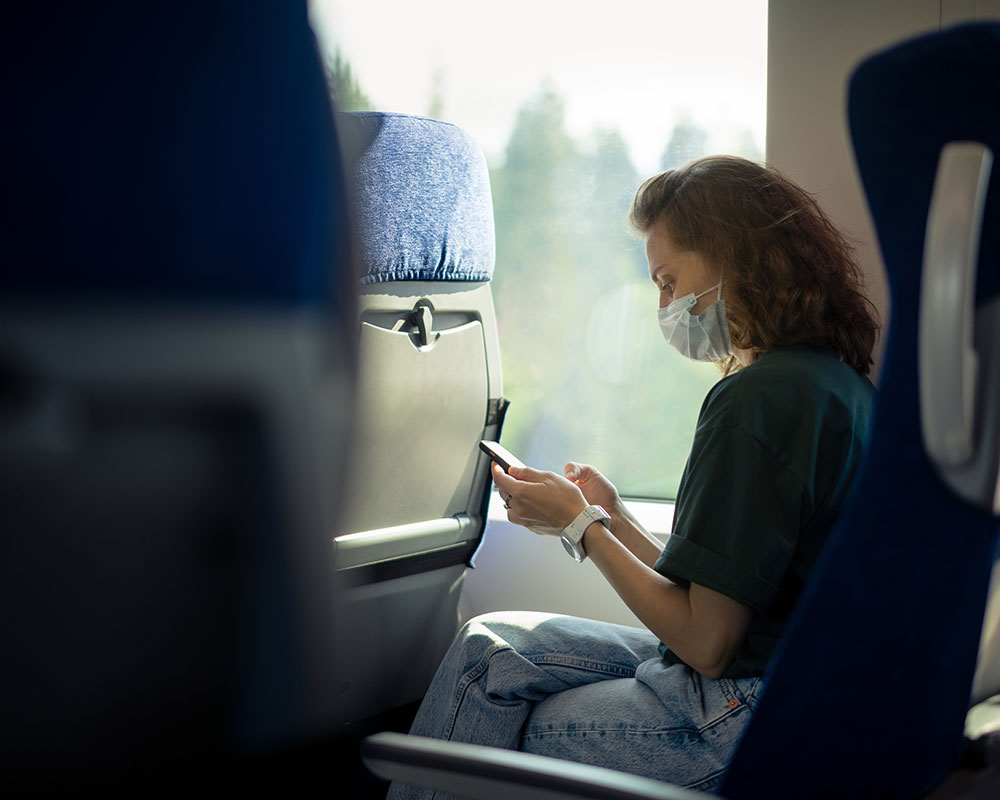 Enhanced User Experience and Performance Optimization for a Leader in Rail E-Commerce