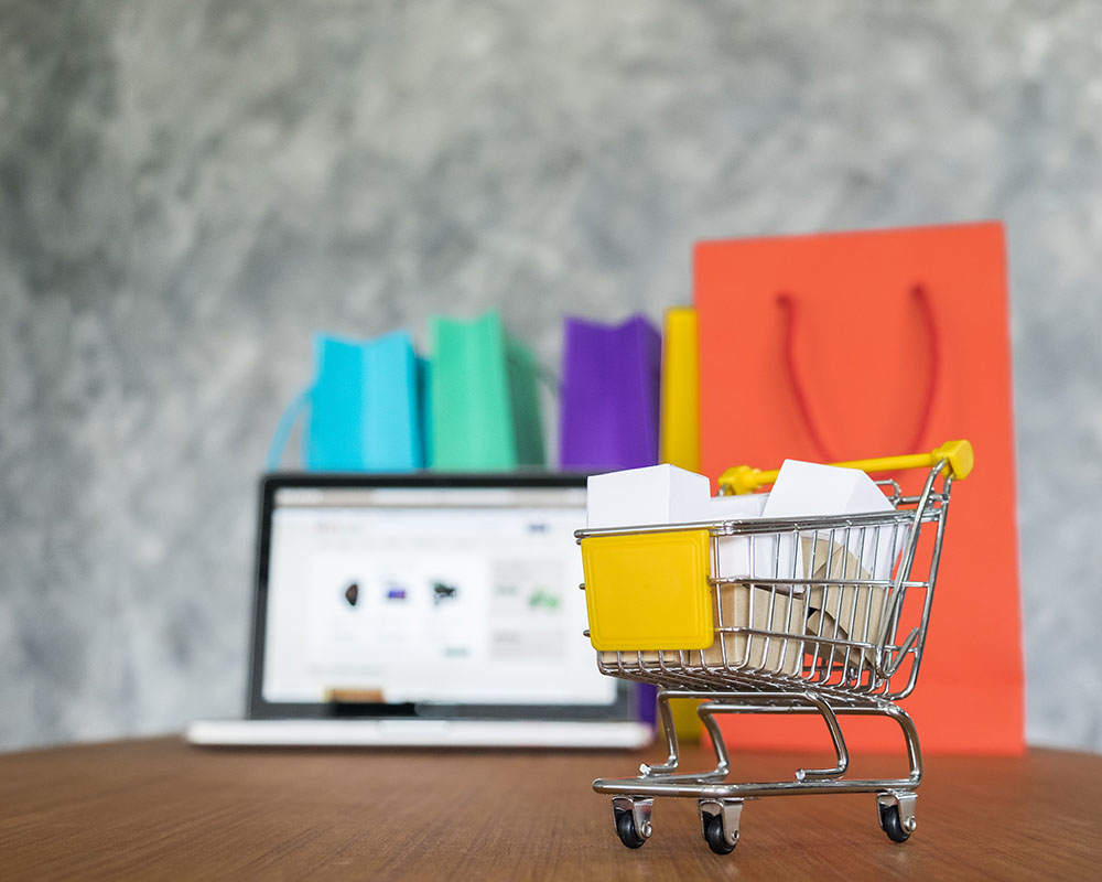 USA Based Retail Company Doubles its Direct Commerce Business Across 600 Stores