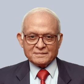 Satish Gupta, Executive Director, JK Tech