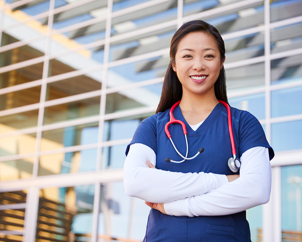 Transitioning the Electronic Health Records (EHR) Platform
