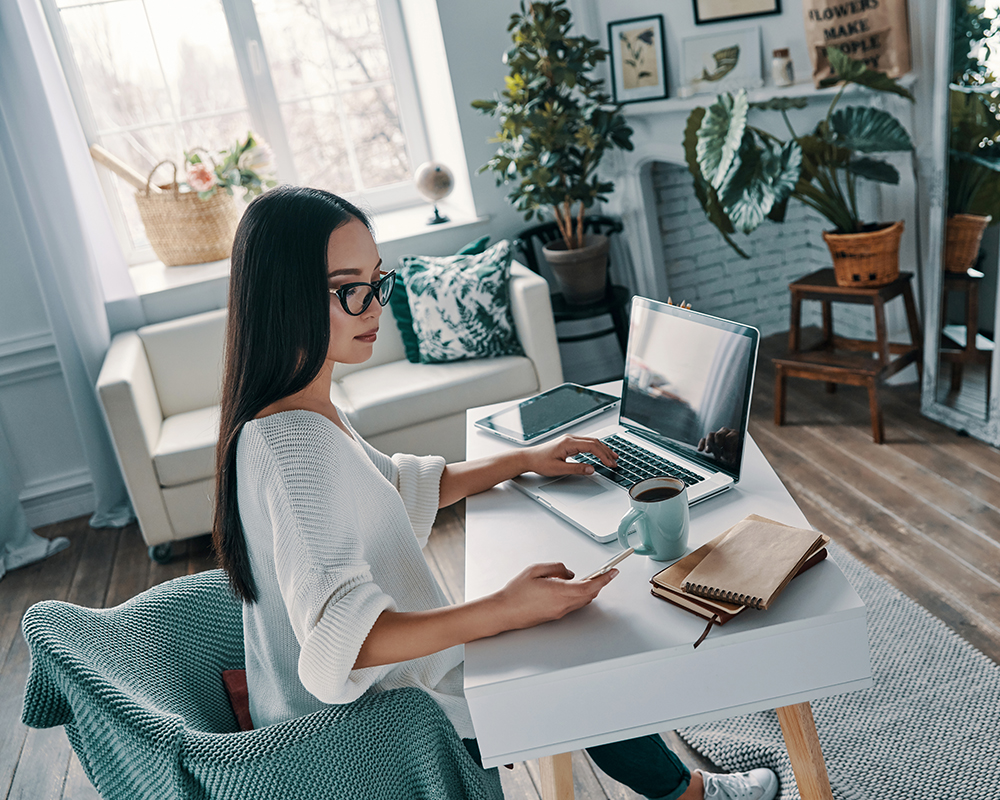 career blog