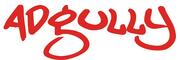 Adgully Logo